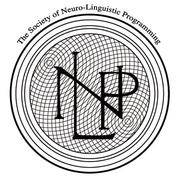 NLP - The Society of Neuro-Lingistic Programming